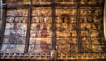 conwy_gyffin_church_paintings