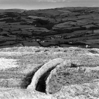 cropped-cropped-pilgrim-path.jpg