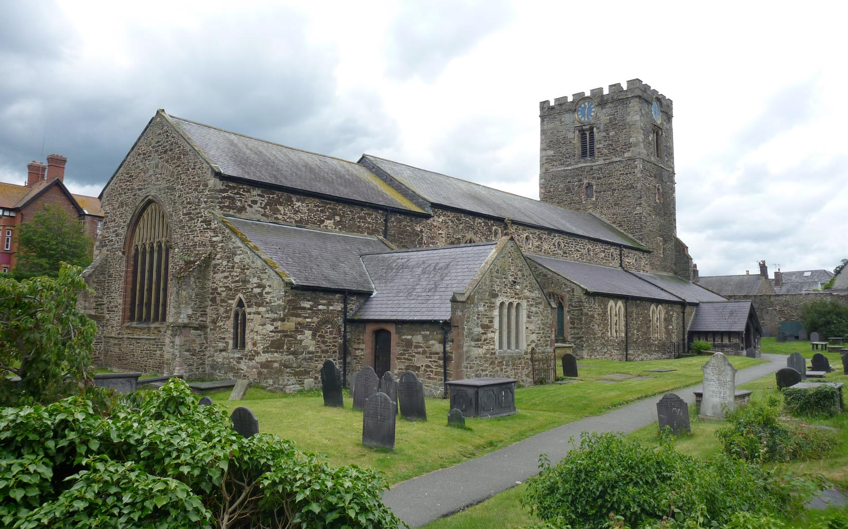 saint-mary-and-all-saints-conwy_13