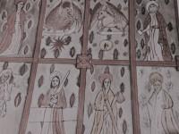 St Benedicts