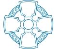 Church-in-Wales-logo-just-celtic-cross