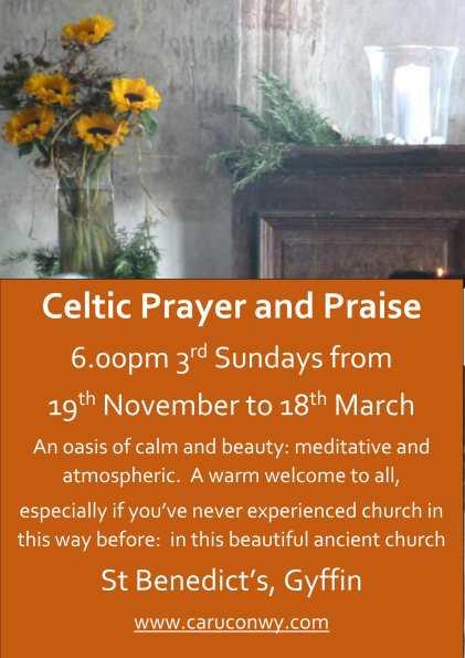 Celtic for Llangelynnin pdf-1