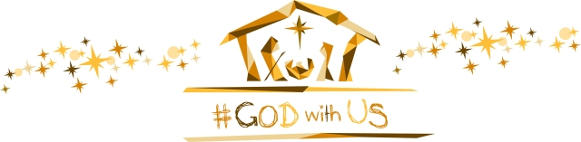 godwithus-logo-with-stars