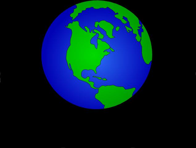 world-clip-art-7
