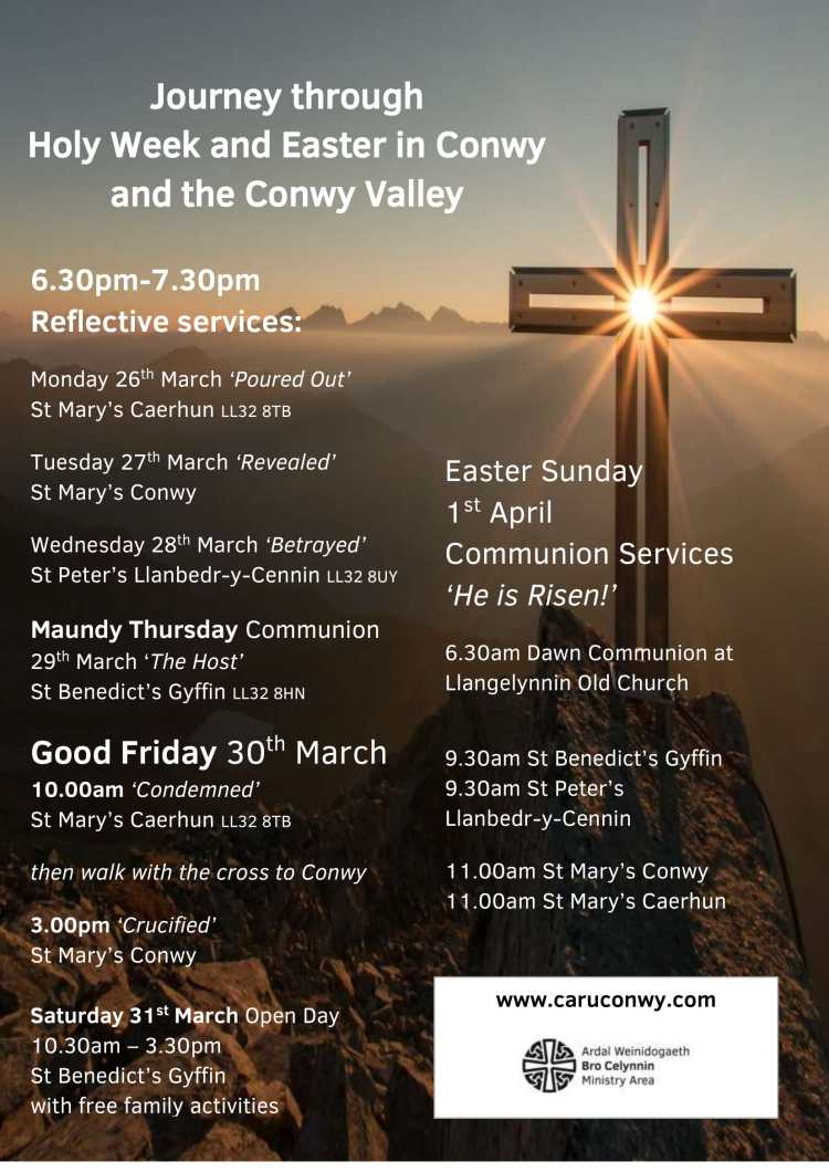 Holy Week Poster 18 A4 size-1