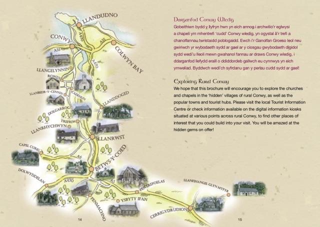 walking - Rural_Conwy_Sacred_Trails_1223673444