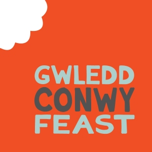 conwy_feast
