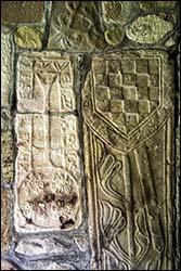 conwy_gyffin_church_tomb_slabs