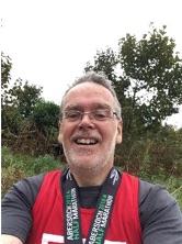 David Abersoch Half-Marathon