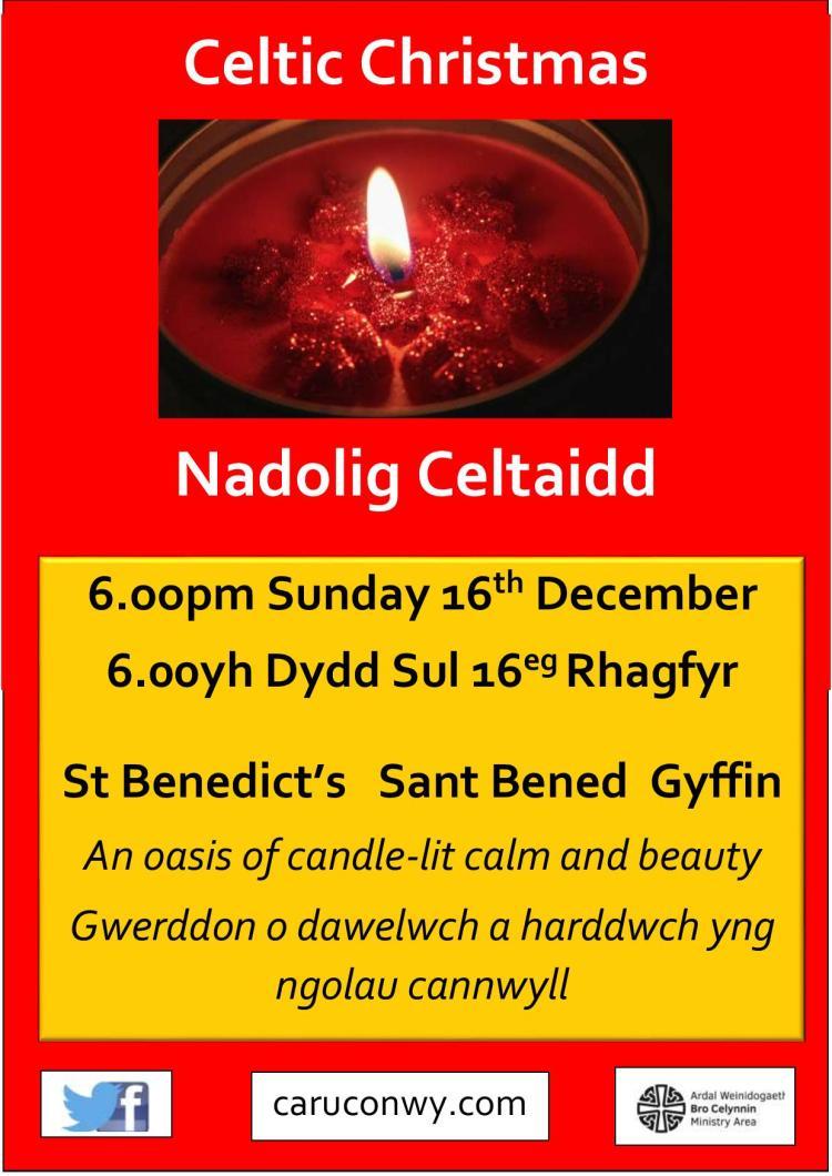 Celtic Christmas 18-page-001