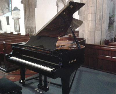 New-Piano-ready-for-use!-1