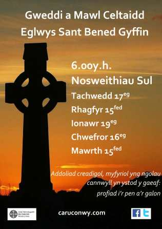 JPEG Celtic Gyffin 19 WELSH-1