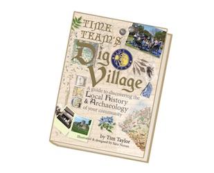 Dig Village