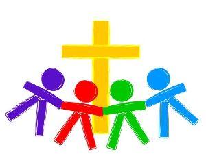 Bro Celynnin Sunday Service