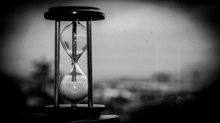 Timer
