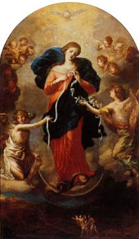 Mary (Bavaria)