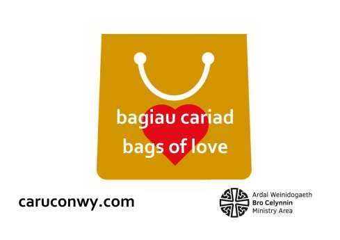 bags-of-love-poster-1